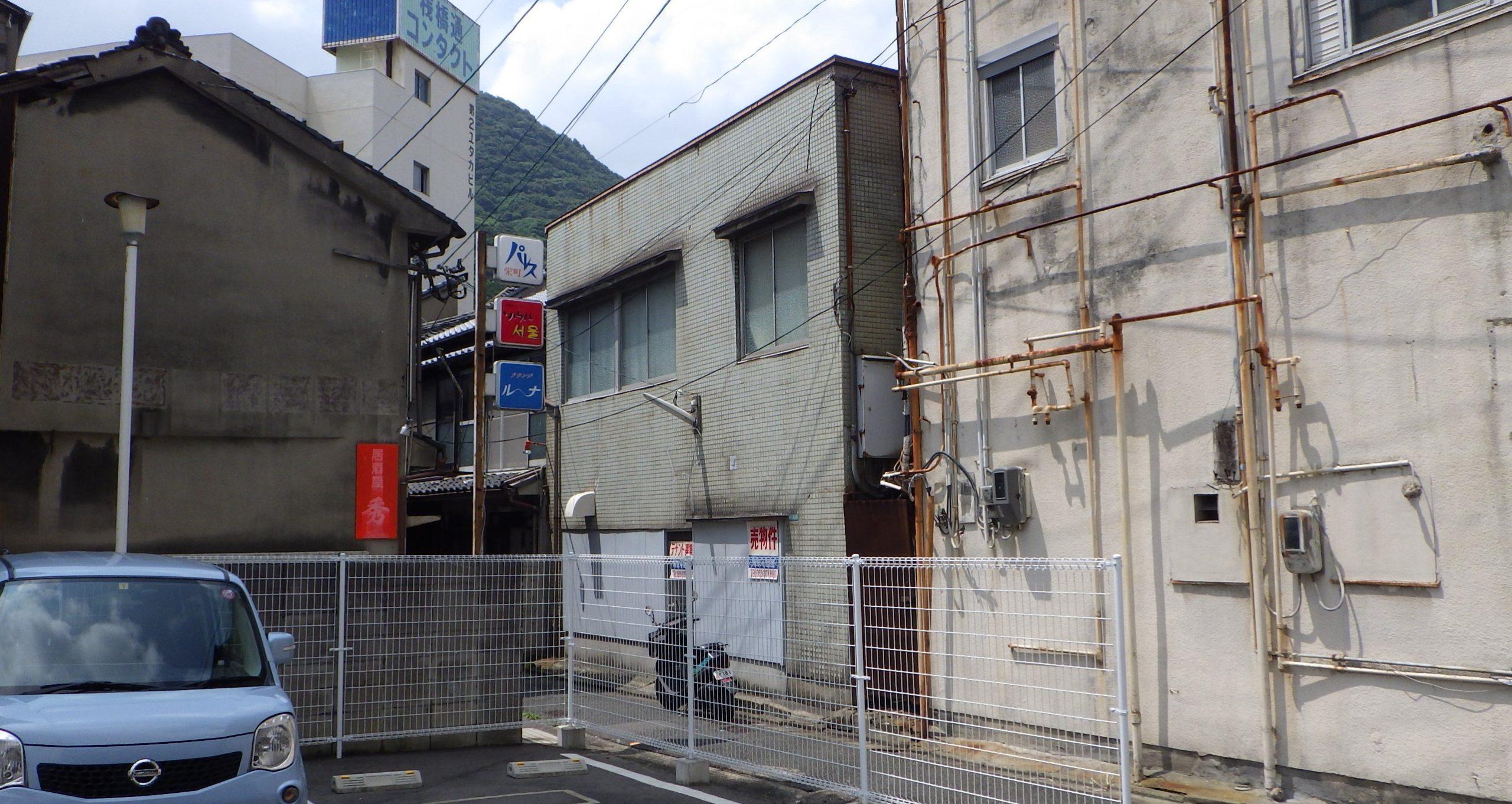第5回】東京・池袋のボロビル再生請負人